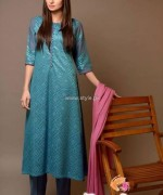 Taana Baana Winter 2013 New Arrivals for Women 002