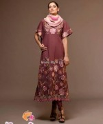 Taana Baana Winter 2013 New Arrivals for Women 003