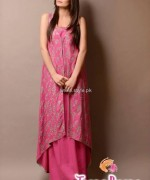 Taana Baana Winter 2013 New Arrivals for Women 004