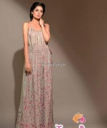 Taana Baana Winter 2013 New Arrivals for Women 005