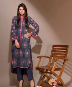 Taana Baana Winter 2013 New Arrivals for Women 006