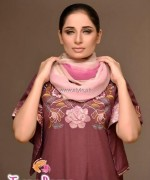 Taana Baana Winter 2013 New Arrivals for Women 007