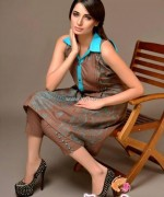 Taana Baana Winter 2013 New Arrivals for Women 008