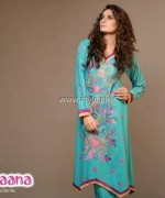 Taana Baana Winter 2013 New Arrivals for Women 009