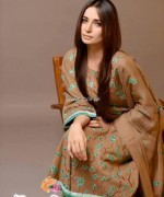 Taana Baana Winter 2013 New Arrivals for Women 010