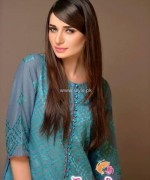 Taana Baana Winter 2013 New Arrivals for Women 012