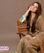 Taana Baana Winter 2013 New Arrivals for Women 013