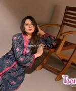 Taana Baana Winter 2013 New Arrivals for Women 015