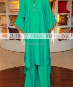 Thredz Eid ul Azha Collection 2013 for Women 005