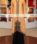 Thredz Eid ul Azha Collection 2013 for Women 006