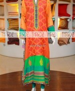 Thredz Eid ul Azha Collection 2013 for Women 007