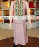Thredz Eid ul Azha Collection 2013 for Women 010