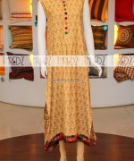 Thredz Eid ul Azha Collection 2013 for Women 011