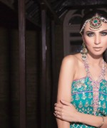 Umar Sayeed Bridal Wear Collection 2013 For Women 005