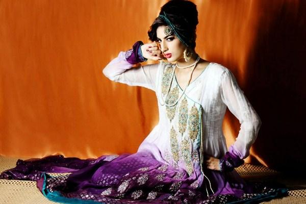 Wajahat Mansoor Eid-Ul-Azha collection 2013 For Women 003