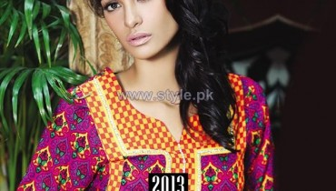 Warda Designer Fall Winter Collection 2013 For Women7