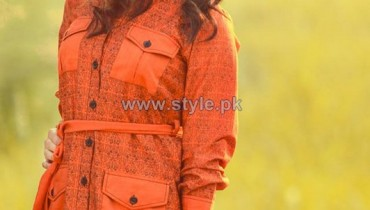 Artimmix Winter Dresses 2013-2014 For Women 11