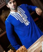 Arzu Gul Pret Dresses 2013 For Men And Women 004