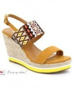 Bata Winter Shoes 2013-2014 For Women 006