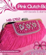 BnB Accessories Fancy Clutches 2013-2014 For Women 005