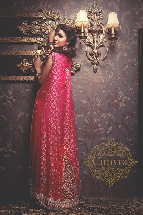 Cimyra Formal Dresses 2013-2014 for Women