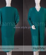 Daaman Winter Designs 2013-2014 For Women 7