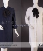 Daaman Winter Designs 2013-2014 For Women 8