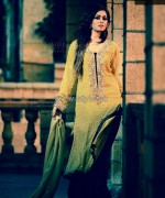 ESS EMM Formal Wear Dresses 2013 For Winter 4