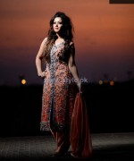 ESS EMM Formal Wear Dresses 2013 For Winter 5