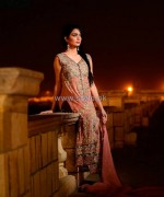 ESS EMM Formal Wear Dresses 2013 For Women 7