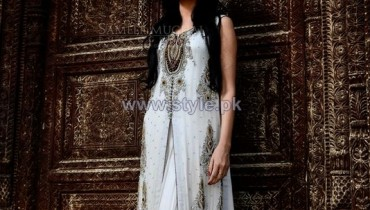 ESS EMM Formal Wear Dresses 2013 For Women 9