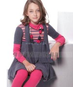 Eden Robe Kids Dresses 2013-2014 For Winter 4