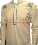 Edge Winter Dresses 2013-2014 For Men 0010