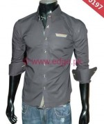 Edge Winter Dresses 2013-2014 For Men 007