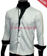Edge Winter Dresses 2013-2014 For Men 008