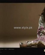 Elan Bridal Wear 2013 Dresses for Women