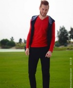 Exist Autumn Dresses 2013-2014 For Men
