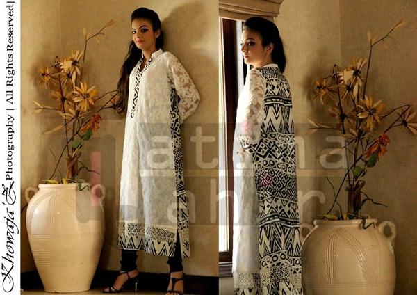 Fatima Tahir Winter Dresses 2013-2014 For Women 003