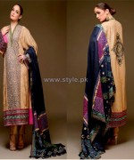 Hadiqa Kiani Winter Arrivals 2013-14 Volume 2 1
