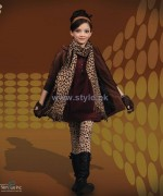 Jambini Winter Collection 2013-2014 For Kids 1