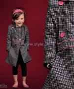 Jambini Winter Collection 2013-2014 For Kids 2