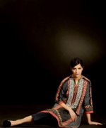 Khaadi Winter Dresses 2013-2014 for Women 011