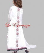 La Esperanza Winter Dresses 2013-2014 For Women 006