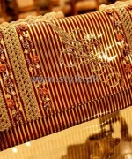 Madiha Couture Party Wear Clutches 2013 For Women 6