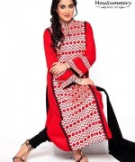 Mausummery Winter Dresses 2013-2014 Volume 2 for Women 001