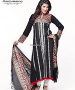 Mausummery Winter Dresses 2013-2014 Volume 2 for Women 002