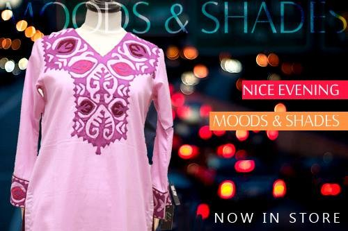 Moods And Shades Evening Dresses 2013-2014 For Women 004