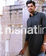 Naqsh Winter Collection 2013-2014 By Nishat Linen 2