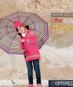 Offspring Kids Wear Collection 2013 For Winter 4