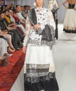 Rana Noman Formal and Bridal Dresses 2013-2014 at PFW 5 002